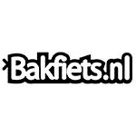 bakfiets